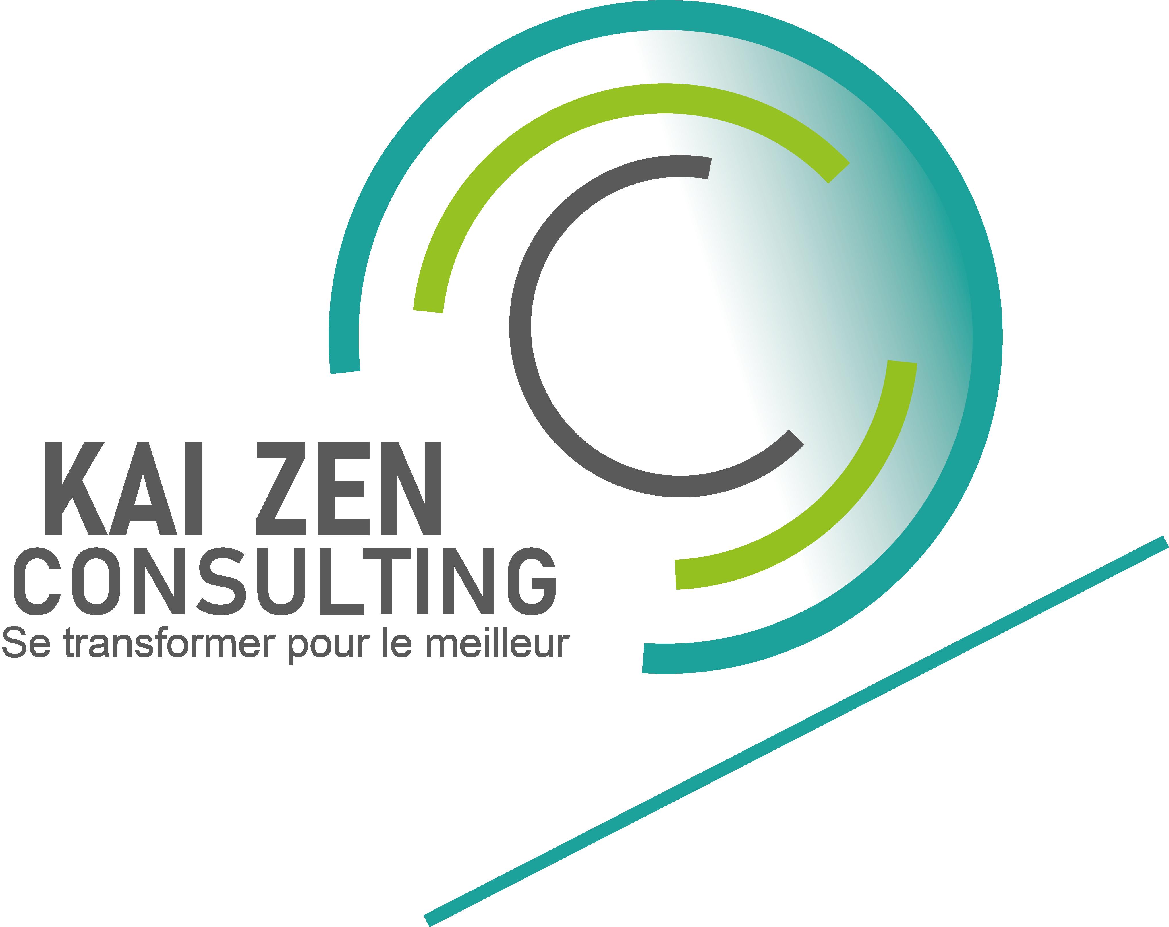 Kai-zen-consulting