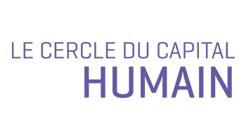 Logo Cercle du Capital Humain