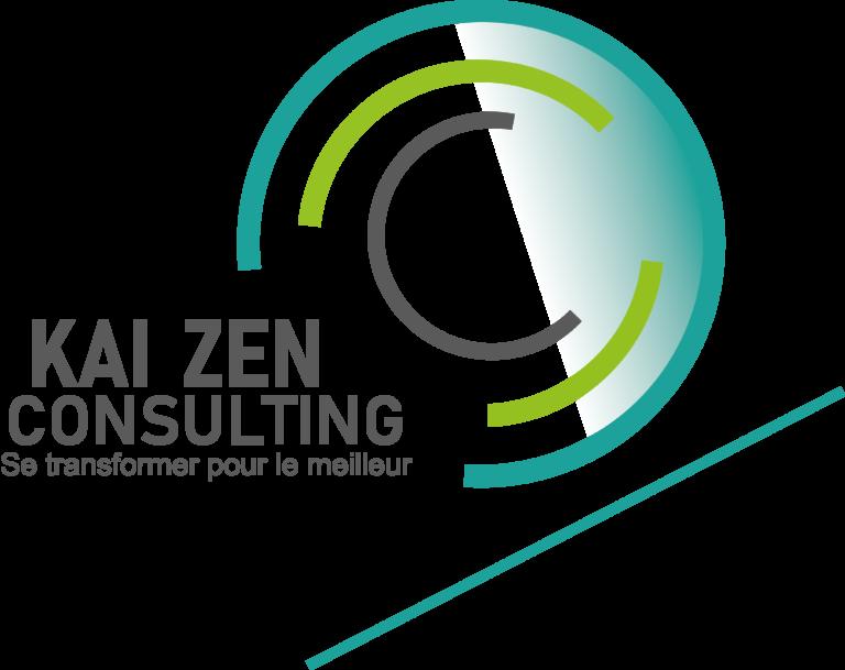 Logo Kai Zen Consulting