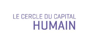 Logo cercle du capital humain
