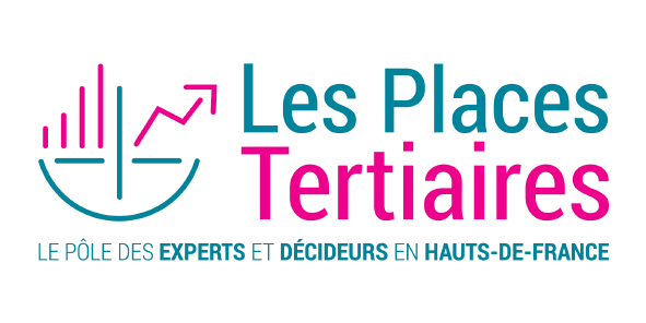 Logo Les Places Tertiaires