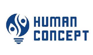 Human Concept