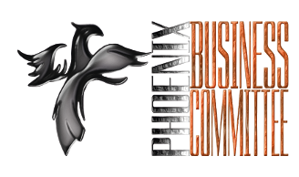 Phoenix Business Comittee